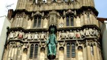 Canterbury Tales, Canterbury, Cultural Tours
