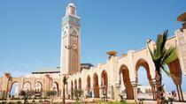07 Days Imperial cities tour, Casablanca, Cultural Tours