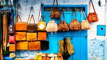 2 Days Tangier and Chefchaouen, Tangier, Cultural Tours