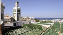 4-Hour Tangier Short Break Cruises Tour, Tangier, Day Cruises