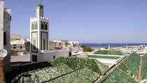 4 Hours Tangier Short Break Cruises Tour, Tanger