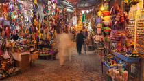8 Days private tour Imperial cities and the north, Tangier, Private Sightseeing Tours