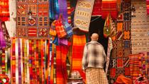 Best of the north Morocco Tour, Tangier, Multi-day Tours
