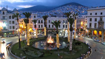 Excursion to Tetouan From Tangier, Tangier, Day Trips
