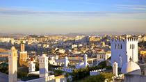 No shopping Tangier private tour, Tangier, Private Sightseeing Tours