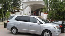 One way transfer Chefchaouen to Fes or vice versa, Northern Morocco, Airport & Ground Transfers