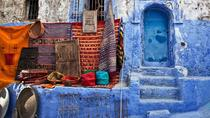 Private Full-Day Trip to Chefchaouen from Tangier, Tangier, Private Sightseeing Tours