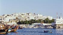 VIP Tangier private tour, Tangier, Private Sightseeing Tours