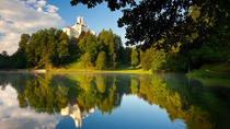 Full-Day Varaždin and Trakošćan Castle Tour from Zagreb, Zagreb, Historical & Heritage Tours