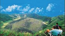 La Soufriere Volcano Hiking Tour, Kingstown, Full-day Tours