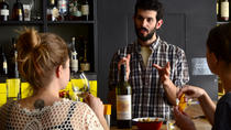 Griechische Private Weinprobe, Athens, Wine Tasting & Winery Tours