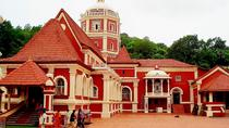Goa Shore Excursion Small-Group Tour With Spice Plantation Visit, Goa, Ports of Call Tours