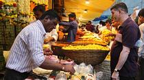 Good Morning Mumbai : The Spiritual & colorful Morning tour, Mumbai, Cultural Tours