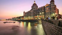 Highlights of Mumbai: Private Sightseeing Tour of Mumbai, Mumbai, Private Sightseeing Tours