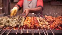 Mumbai Half-Day Street Food Tour, Mumbai