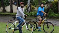 Mumbai Morning Bicycle Tour, Mumbai, Bike & Mountain Bike Tours