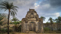 Mumbai Side Trip: Cultural and Heritage Tour of Vasai, Mumbai, Historical & Heritage Tours