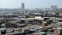 Small Group Slum Tour of Dharavi, Mumbai, Cultural Tours