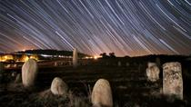 2-day Tour of Alentejo History with Star-Gazing, Lisbon, Private Sightseeing Tours