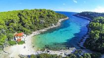 Island Tour ( Sightseeing and Wine), Korcula, Cultural Tours