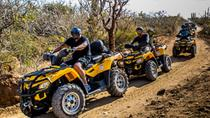 Cabo San Lucas - Margaritas Beach 4x4 ATV Double, Los Cabos, 4WD, ATV & Off-Road Tours