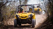 Margaritas Beach 4x4 UTV Adventure, Los Cabos, 4WD, ATV & Off-Road Tours