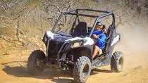 Margaritas Beach 4x4 UTV Adventure, Los Cabos, 4WD, ATV & Off-Road Tours