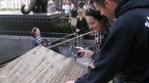 New York Midtown Scavenger Hunt Adventure, New York City, Food Tours