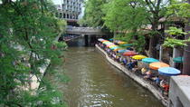 San Antonio Scavenger Hunt Adventure, San Antonio, Running Tours