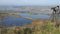 Birds, nature and sightseeing tour around the Varna - Beloslav Lake, Varna, Day Trips