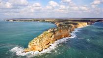 One-day Birding Along the Northern Black Sea Coast, Varna, Day Trips