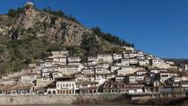 Full Day Berat Tour from Tirana, Tirana, Day Trips