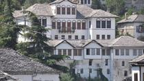 Gjirokastra Full-Day Tour, Tirana, Full-day Tours