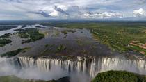 4 Days Victoria Falls Panoramic Safari in Zambia, Livingstone, Cultural Tours