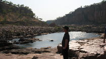 6-Day Kakadu, Katherine and Litchfield National Parks Camping Expedition from Darwin, Darwin, ...