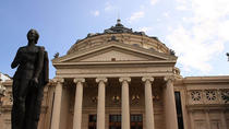 Bucharest Half Day Private Tour, Bucharest, Private Sightseeing Tours
