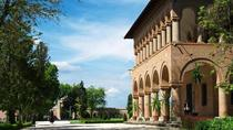 Day Trip from Bucharest: Palace of Mogosoaia, Snagov Church and Targoviste, Bucharest, Historical & ...