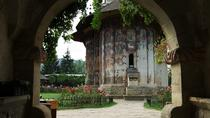 Iasi and Bucovina Three Days Private Tour, Iasi, Private Sightseeing Tours