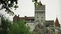 Peles Castle and Bran Castle Day Trip from Bucharest, Bucharest, Attraction Tickets