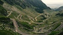 Transfagarasan Plus Carta Abbey: Day Trip From Sibiu, Sibiu, Day Trips