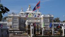 Private Tour: Vientiane Half-Day City Tour, Vientiane, Private Sightseeing Tours