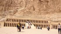 2 Days Tour to Luxor Monuments, Luxor, Multi-day Tours