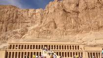 Day Tour from Airport to Luxor Monuments Include Lunch Transfers Entry Guide, Luxor, Airport & ...