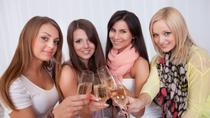 Ladies Day of Shopping, Sightseeing and Wine, Phoenix, Wine Tasting & Winery Tours