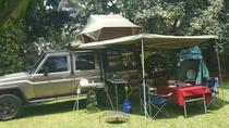 Roof Top Camping, Nairobi, Hiking & Camping