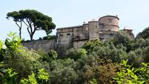 Castello Brown - Portofino, Portofino, Attraction Tickets