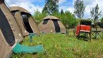 2 days Akagera National Camping Safari, Kigali, Hiking & Camping