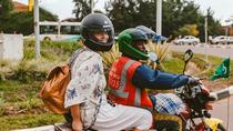Kigali City Moto Taxi Tour, Kigali, Cultural Tours