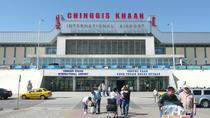 Ulaanbaatar Airport Transfer, Ulaanbaatar, Airport & Ground Transfers