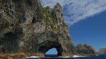 Private Tour: Bay of Islands Day Trip from Auckland, Auckland, Private Sightseeing Tours